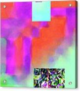 5-14-2015fabcdefghijklmnopqrtuv Acrylic Print