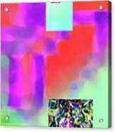 5-14-2015fabcdefghijklmnopqrtuvw Acrylic Print