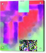 5-14-2015fabcdefghijklmnopqrtuvwx Acrylic Print