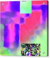 5-14-2015fabcdefghijklmnopqrtuvwxy Acrylic Print