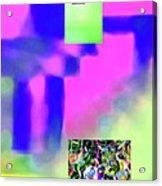 5-14-2015fabcdefghijklmnopqrtuvwxyzab Acrylic Print