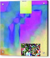 5-14-2015fabcdefghijklmnopqrtuvwxyzabcdef Acrylic Print