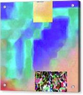 5-14-2015fabcdefghijklmnopqrtuvwxyzabcdefghi Acrylic Print
