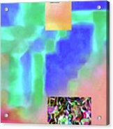 5-14-2015fabcdefghijklmnopqrtuvwxyzabcdefghij Acrylic Print