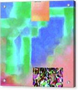 5-14-2015fabcdefghijklmnopqrtuvwxyzabcdefghijk Acrylic Print