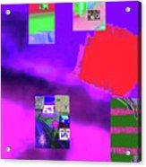 5-14-2015gab Acrylic Print