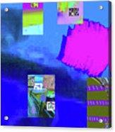 5-14-2015gabcdefgh Acrylic Print