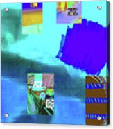 5-14-2015gabcdefghijk Acrylic Print
