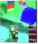 5-14-2015gabcdefghijklmn Acrylic Print
