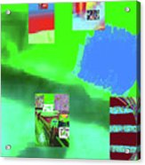 5-14-2015gabcdefghijklmnop Acrylic Print