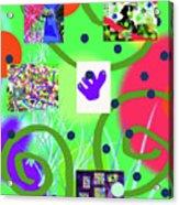5-16-2015abcdefghijklmnopqrtuvwxyza Acrylic Print