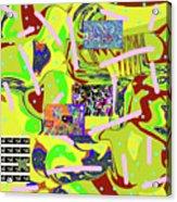 5-22-2015gabcdefghijklmnopqrtuvwxyza Acrylic Print