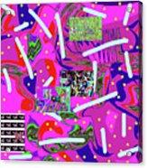 5-22-2015gabcdefghijklmnopqrtuvwxyzabcdefghijkl Acrylic Print