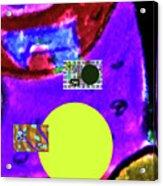 5-24-2015cabcdefghi Acrylic Print