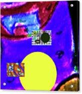 5-24-2015cabcdefghij Acrylic Print