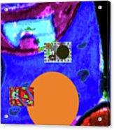 5-24-2015cabcdefghijklm Acrylic Print