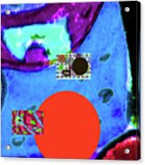 5-24-2015cabcdefghijklmno Acrylic Print