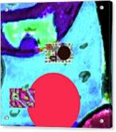 5-24-2015cabcdefghijklmnopq Acrylic Print