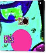 5-24-2015cabcdefghijklmnopqrt Acrylic Print