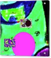 5-24-2015cabcdefghijklmnopqrtuv Acrylic Print