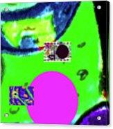 5-24-2015cabcdefghijklmnopqrtuvwx Acrylic Print