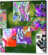 5-25-2015c Acrylic Print