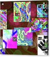 5-25-2015cabcdefgh Acrylic Print