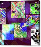 5-25-2015cabcdefghijklmno Acrylic Print