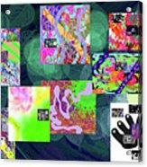 5-25-2015cabcdefghijklmnopqrtuvwxyzab Acrylic Print