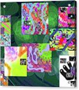 5-25-2015cabcdefghijklmnopqrtuvwxyzabcde Acrylic Print