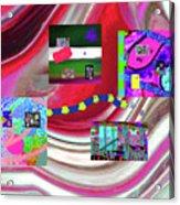 5-3-2015eabcdefghijklmnopqrtuvwxyzabcdefghij Acrylic Print