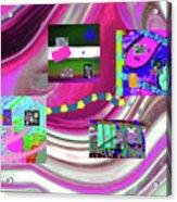 5-3-2015eabcdefghijklmnopqrtuvwxyzabcdefghijkl Acrylic Print