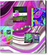 5-3-2015eabcdefghijklmnopqrtuvwxyzabcdefghijklm Acrylic Print