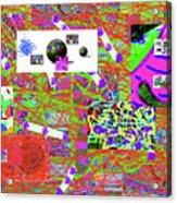5-3-2015gab Acrylic Print
