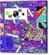 5-3-2015gabcdefghijklmn Acrylic Print