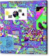 5-3-2015gabcdefghijklmnopqrt Acrylic Print