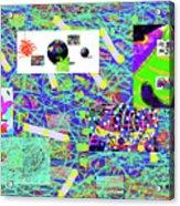 5-3-2015gabcdefghijklmnopqrtuvwx Acrylic Print