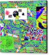 5-3-2015gabcdefghijklmnopqrtuvwxyza Acrylic Print