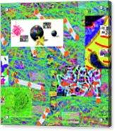 5-3-2015gabcdefghijklmnopqrtuvwxyzab Acrylic Print