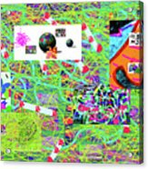 5-3-2015gabcdefghijklmnopqrtuvwxyzabcdef Acrylic Print