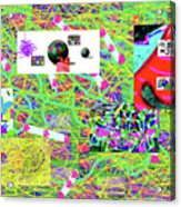 5-3-2015gabcdefghijklmnopqrtuvwxyzabcdefgh Acrylic Print