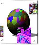 5-30-02015abcdefgh Acrylic Print