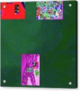 5-4-2015fabc Acrylic Print