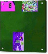 5-4-2015fabcdefg Acrylic Print