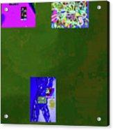5-4-2015fabcdefghij Acrylic Print