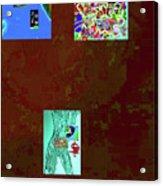5-4-2015fabcdefghijklmnopq Acrylic Print