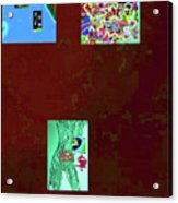 5-4-2015fabcdefghijklmnopqr Acrylic Print