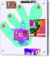 5-5-2015babcdefghijklmnopqrtuvwxyzabcdefg Acrylic Print
