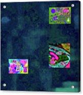 5-6-2015cab Acrylic Print