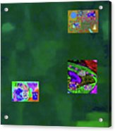 5-6-2015cabcdefg Acrylic Print